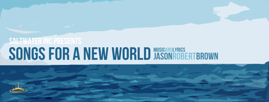 songsfornewworld