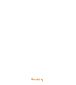 Below-49-logo-tag-credit-white